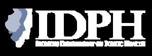 idph_logo