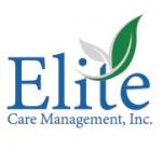 Elite Care Management